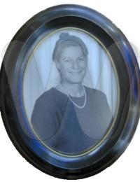 Anne-KirstineMadsen.jpg